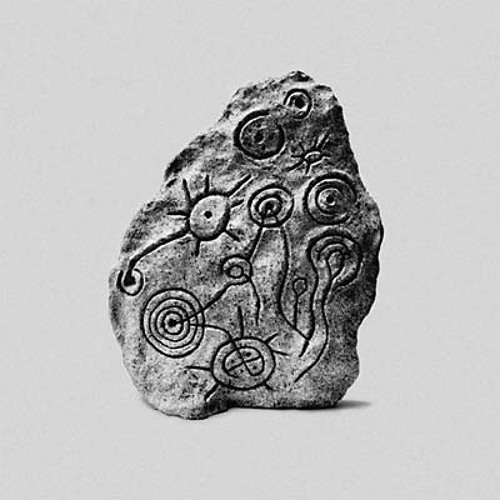 holden - the inheritors (experimedia.net preview)