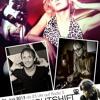 26-06-2013 - ToFa Nightshift @ RadioX mit Jonas Noack & Andreas Lieder