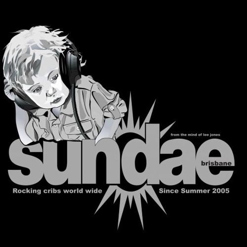 Slynk - Boogie's Gonna Get Ya Vol. 2 [FREE DOWNLOAD]