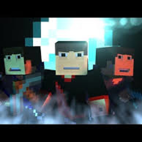 We're Miners and We Know It - A Minecraft Parody