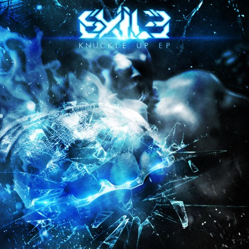 Exile - Disembowelment (OG Solo Version of Midnight Marauders) FREE DOWNLOAD!!!