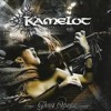 Love you to death - Kamelot