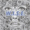 Download WILE OUT by Liиgо Mp3
