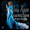 Jenni Rivera Aque No Le Cuentas (Darwin Axel Demo Remix)