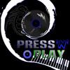 Download Is It Love (Press'N'Play Remix) - Iio & Schiller Mp3