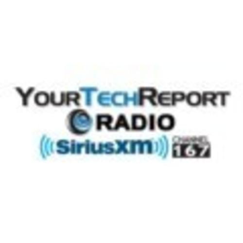 YourTechreport Radio 1x07