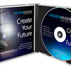 Create Your Future CD or MP3