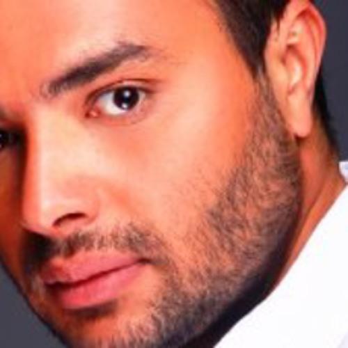 Ramy Sabry.Hawel Dayman 2013