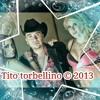 Cosas Del Diablo Tito Torbellino®°