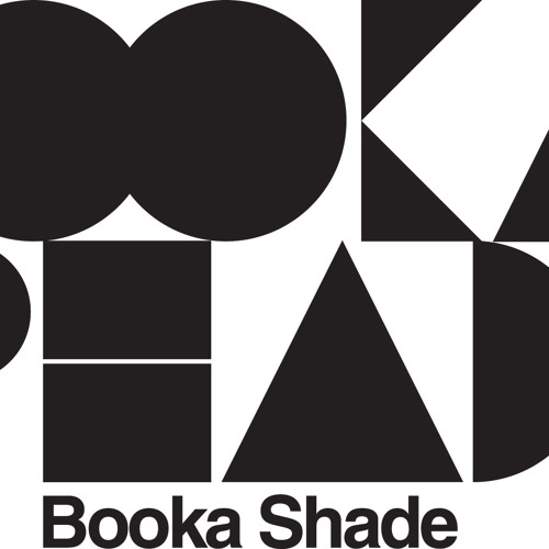 Booka Shade Special By Profile Taken