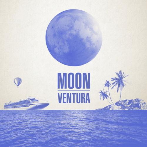 벤츄라(Ventura) - 이 밤 (This Night) (Feat. 한소현 of 3rd Coast)