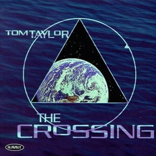 The Crossing, by Tom Taylor