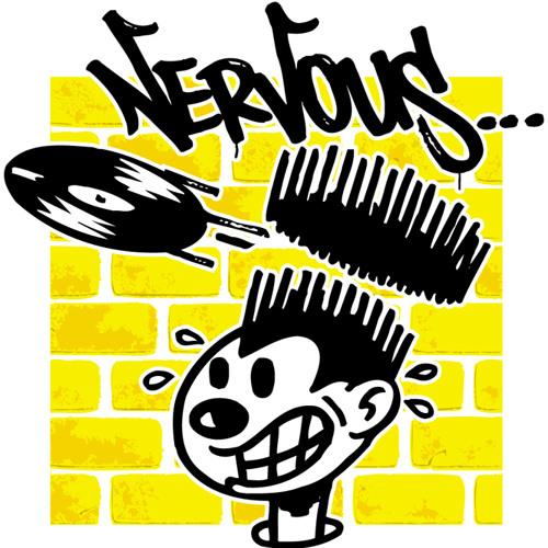 Jetro feat. Charlie Vox - Get Back Up Again (Original Mix) [Nurvous Records]
