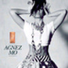 Agnes Monica - Bilang Saja (Agnez Make It Happen)
