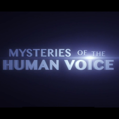 Mysteries of the Human Voice theme