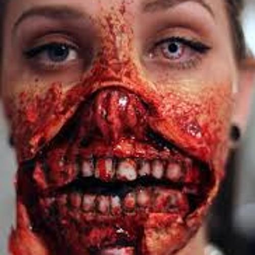 Zombie Apocalypse (Walking Dead Intro.)