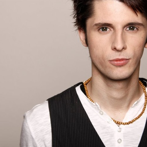 Dom Smith chats to Simon D. Heaven about making it as a comedian for BBC Introducing in York