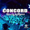 Concord by DJ Quicktrackz