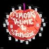Cum Cake 4 - Sitcum Musical