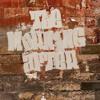 The Morning After - Break Up Songs Karaoke -