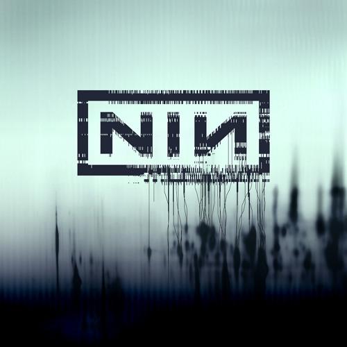 NIN vs MaxxWatts_Bass mix_ Free D/L..