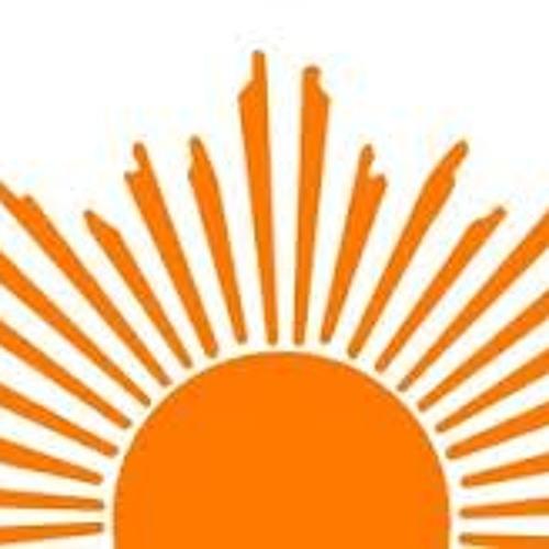 அவசர ஈனப் புத்தி & அரசியல் நாணயம் - சூரிய ராகங்கள்  - Sooriya Raagangal June 27th