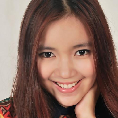 Teenage Dream - Katty Pery Cover Faya Alika at Pinang ranti jakarta