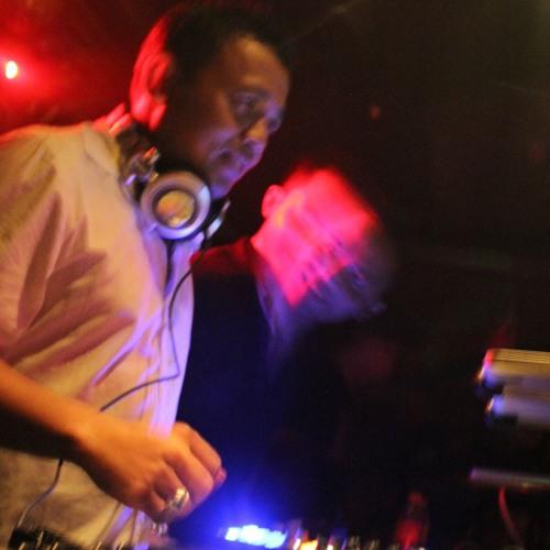 first time #djaki remix