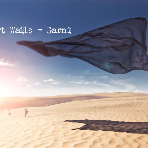 Desert Wails