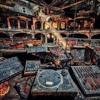 DJ EJ - Fire Burning (Bun down the darnce mix)2000 Followers FREE DOWNLOAD!!