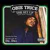 Obie Trice - The Set Up (Alvin Lax 16 Bars)