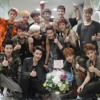 We Have Always Been Here (Song For EXO) by Me mp3