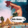 Jon Fiamma BattleMinimix #3