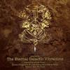 Khali Recordings Presents The Eternal Galactic Vibrations Samples