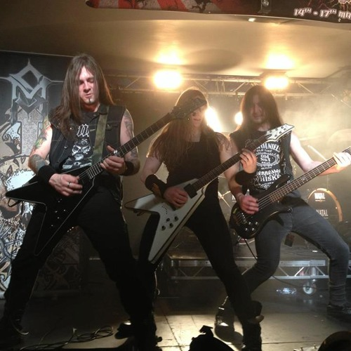 Interview with Dave Silver of Savage Messiah