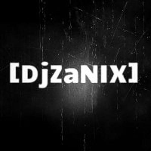DjZaNIX - Pick a Fight [New Dubstep Track]