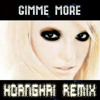 Gimme More - Britney Spears (HoangHai Remix)