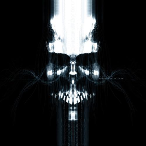 Dark Entity - Gone