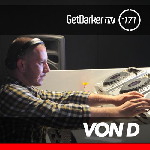 Von D - GetDarkerTV 171