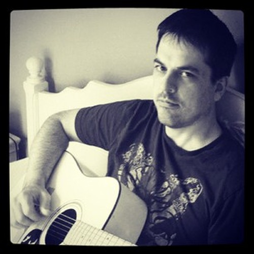 Rob Crawford - Music Production Portfolio