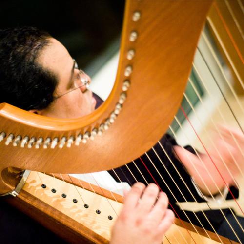 Harp Ringtone 01