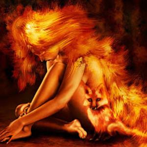 Light My Fire (JR.Dynamite's Smokey Edit) by Etta James