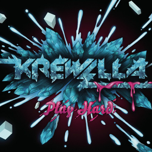 [Updated] LRAD is Alive - Krewella, Knife Party (Jay-B Mashup)