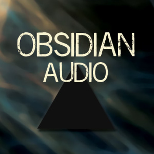 Obsidian Audio - Axion  [unsigned]
