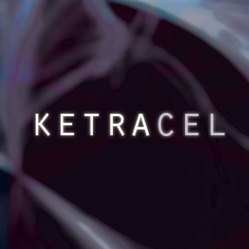 Ketracel - Sirius A   [unsigned]