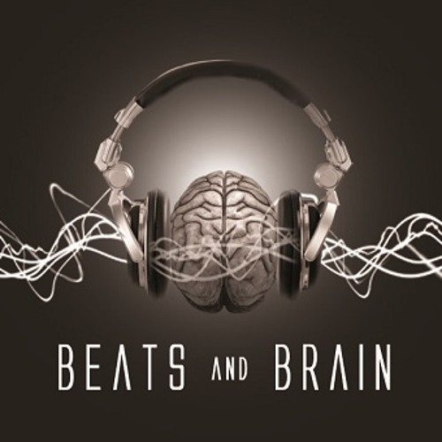 Beats & Brain - Let's Disco #1