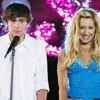 Sharpay And Troy - You Are The Music In Me (Record)