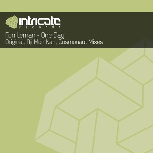 Fon.Leman - One Day (Aji Mon Nair Remix)