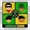 GAMAICANSOUND-Rock Steady
