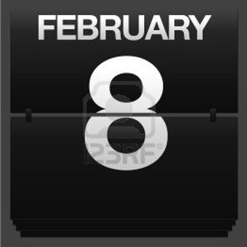 Month of February (+Download)